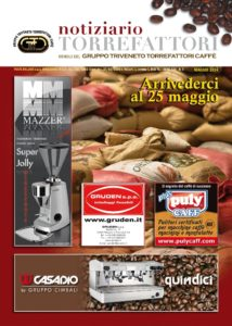 Notiziario Torrefattori Maggio 2014 | G.I.T.C.