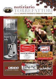 Notiziario Torrefattori Marzo 2014 | G.I.T.C.