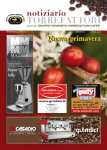 Notiziario Torrefattori Aprile 2014 | G.I.T.C.