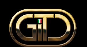 Gruppo Italiano Torrefattori Caffè | GITC