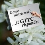 Base GITC risponde 02
