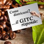 Base GITC risponde 03