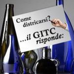 2017-02b GITC risponde