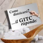 2017-02c GITC risponde