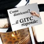Base GITC risponde 04