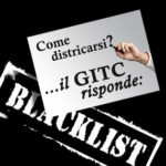 Base GITC risponde 05