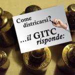 Base GITC risponde 06
