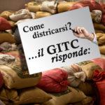 Base GITC risponde 08