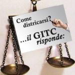 Base GITC risponde 11