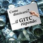 Base GITC risponde 12