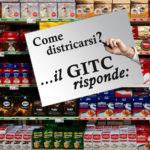 Base GITC risponde 13