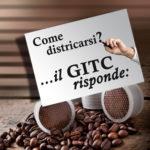 Base GITC risponde 14