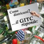 Base GITC risponde 16