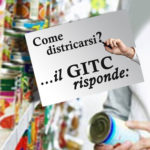 Base GITC risponde 17