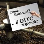 Base GITC risponde 18