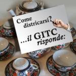 Base GITC risponde 21