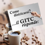 Base GITC risponde 22