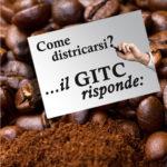 Base GITC risponde 23