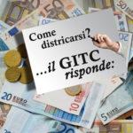 Base GITC risponde 24