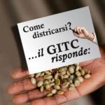 Base GITC risponde 25