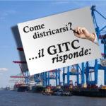 Base GITC risponde 26