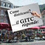 Base GITC risponde 29