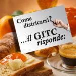 Base GITC risponde 30