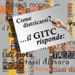 2017-03 GITC risponde