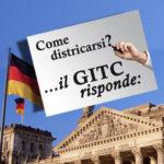 2017-04a GITC risponde