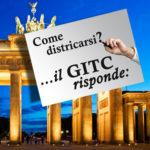2017-04b GITC risponde