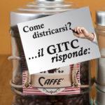 2017-05a GITC risponde