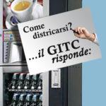 2017-05c GITC risponde