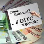 2017-06a GITC risponde