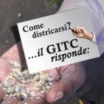 2017-07a GITC risponde
