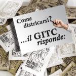 2017-09a GITC risponde