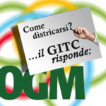 2017-09b GITC risponde
