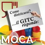 2017-09c GITC risponde