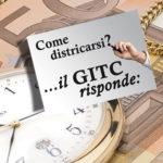 2017-10a GITC risponde