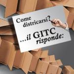 2017-11b GITC risponde