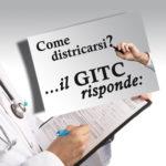 2017-12a GITC risponde