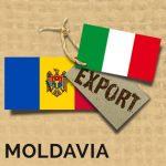 Import/Export MOLDAVIA