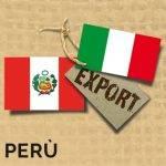 Import/Export PERÚ