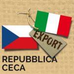 Import/Export REPUBBLICA CECA